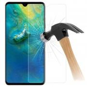 Protetor Ecrã em Vidro Temperado para Huawei Mate 20 X