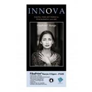 Innova IFA69A3+