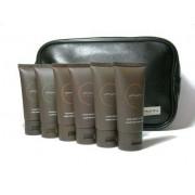 VitaMan Travel Pack With Natural Australian Ingredients 6 x 1.7 oz / 6 x 50 mL RP101