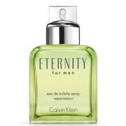Eternity for Men Edt de Calvin Klein