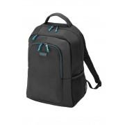 """Dicota Spin Backpack Раница за Преносим Компютър 15.6"""""""