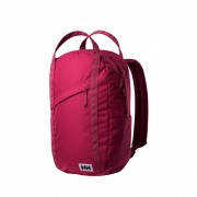 Helly Hansen Oslo Backpack STD Purple
