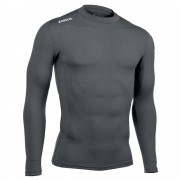 Joma Camisetas Joma Seamless Underwear L/s