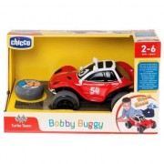 Masina RC chicco Car Bobby R / C - 00009152000000