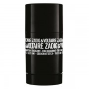 Zadig en Voltaire This is Him! deodorant stick 75 ml
