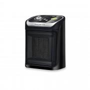 Rowenta SO9265 termoventilatore con funzione Eco Safe