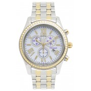 Ceas de dama Citizen FB1364-53A