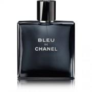 Chanel eau de toilette vaporizador 150ml edt