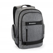 Rucsac HORSEFEATHERS - BOLTER - Heather Gray - AA1039A