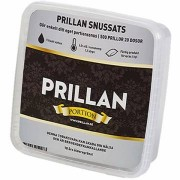 Portion Prillan original