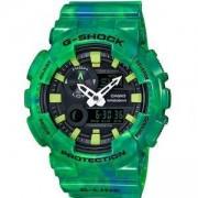 Мъжки часовник Casio G-shock GAX-100MB-3AER