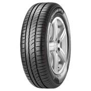 Pirelli 195/55x16 Pirel.P-1cinverde87v