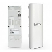 ACCESS POINT OUTDOOR 2.4GHZ, 2T2R, 300MBPS, ENGENIUS, ENH 202