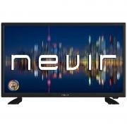 "Nevir NVR-7431-24RD-N 24"" LED HD Ready 12V"