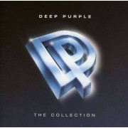 Deep Purple - The Collection (0828767918723) (1 CD)