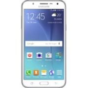Samsung Galaxy J7 (White, 16 GB)(1.5 GB RAM)
