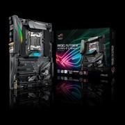 MB, ASUS ROG STRIX X299-E /Intel X299/ DDR4/ LGA2066