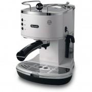 DeLonghi Icona Eco 311 espressomaskin vit