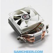 LC-Power LC-CC-95 hardwarekoeling Processor Koeler