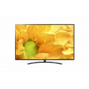 LG LED TV 50UM7450PLA UHD Smart