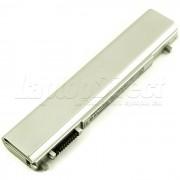 Baterie Laptop Toshiba Portege R500-121