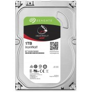1TB Seagate IronWolf ST1000VN002