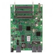 Mikrotik RB433GL Routerboard 680MHz 128M L5