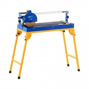 Wet tile saw - 800 W