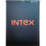Intex Aqua 4.5e 3g battery