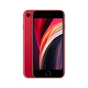 Apple iPhone SE (64GB) (PRODUCT)RED