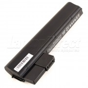 Baterie Laptop Hp Mini 210-2000