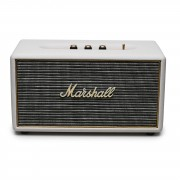 Marshall Stanmore CR Cream