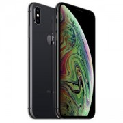 Смартфон Apple iPhone XS 256GB Space Grey, MT9H2RM/A