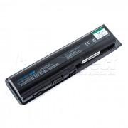 Baterie Laptop Hp 463665-007 12 celule