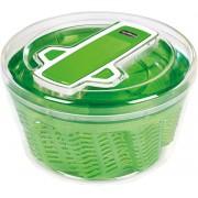 Центрофуга за салата ZYLISS голяма - зелена
