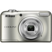 Nikon Coolpix A10 - Zilver