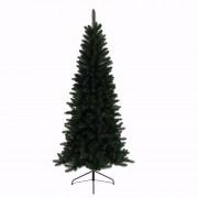 Geen Kunst kerstboom slank 120 cm