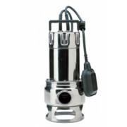 Pompa submersibila casnica SPERONI- SXG 1100