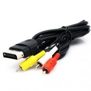 KMD KMD-XB-0377 Bulk AV Cable for Xbox