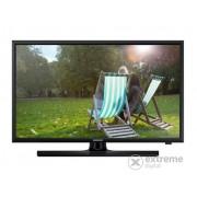 Tv-monitor Samsung T28E310EW LED