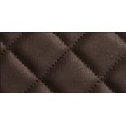 LL ROMBO 85 Mocca mat 2600x1000 SA 15037