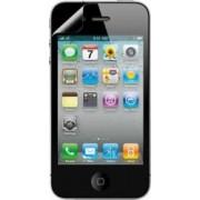 Folie protectie Tellur Tempered Glass iPhone 4 4s