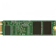 SSD Transcend MTS820 240 GB M.2