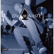 Dag with Shawn [LP] - VINYL