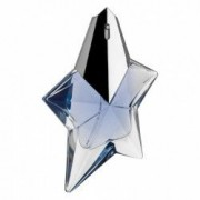 Apa de parfum Thierry Mugler Angel Dama 50ML