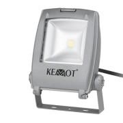 Proiector LED 10W 4500K
