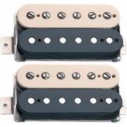 Seymour Duncan APH-2S Slash Alnico II Pro ZB Captadores para guitarra elétrica