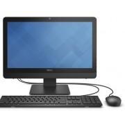 COMPUTADOR ALL IN ONE DELL INTEL i3 4GB RAM HD 1TB TELA HD 19 WIN 10