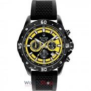 Bulova SPORT 98B176 Marine Star 98B176