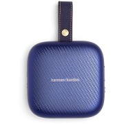 Harman Kardon Neo Midnight Blue